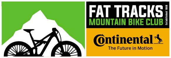 fattracks_logo